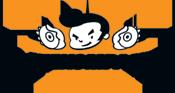 pk_logo2